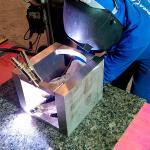 Fabricantes de Válvulas Rotativas