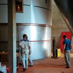 Spray Dryer Industrial